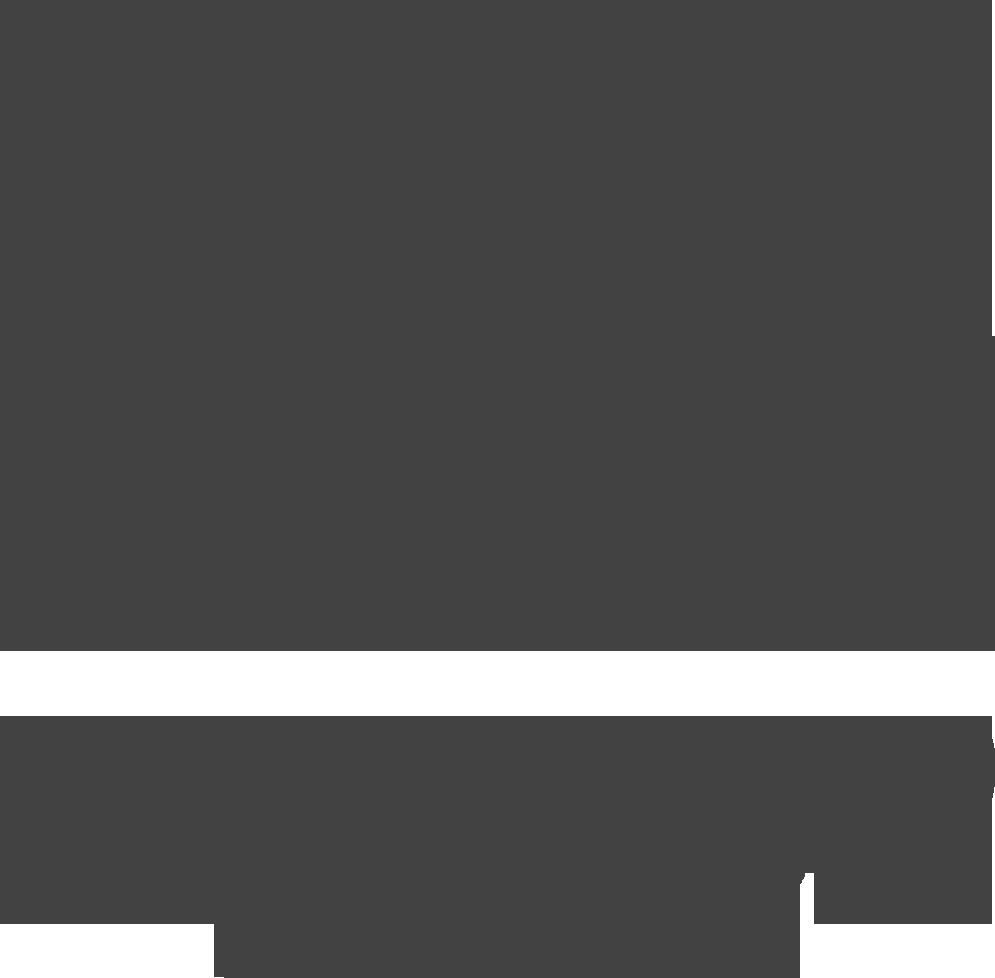 Unrivalled Legacy Logo Emblem